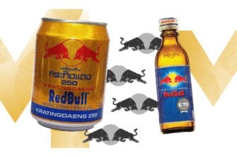 test chto vy znaete o red bull paper wings